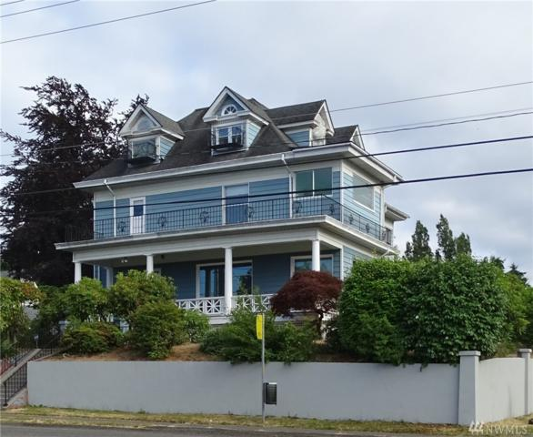 4716 N 45th St, Tacoma, WA 98407 (#1313328) :: Commencement Bay Brokers