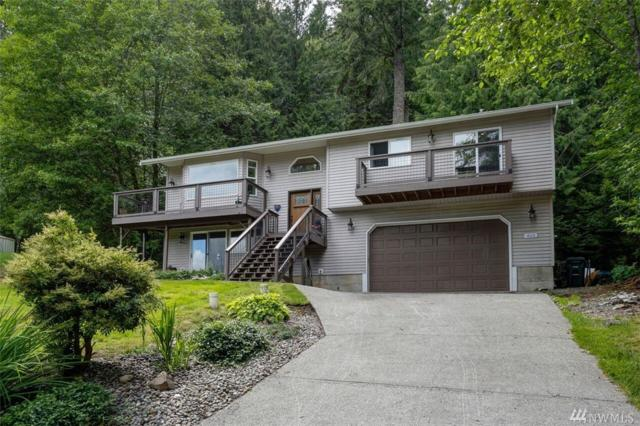 405 Alpine Dr, Sedro Woolley, WA 98284 (#1313337) :: Icon Real Estate Group