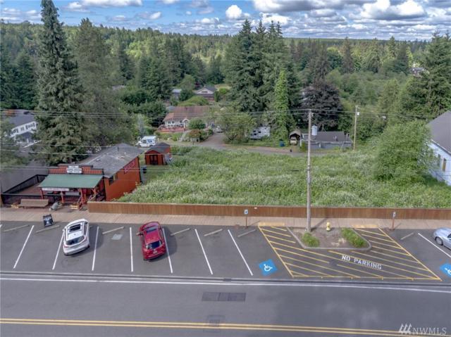 32719 Railroad Ave, Black Diamond, WA 98010 (#1313342) :: Real Estate Solutions Group