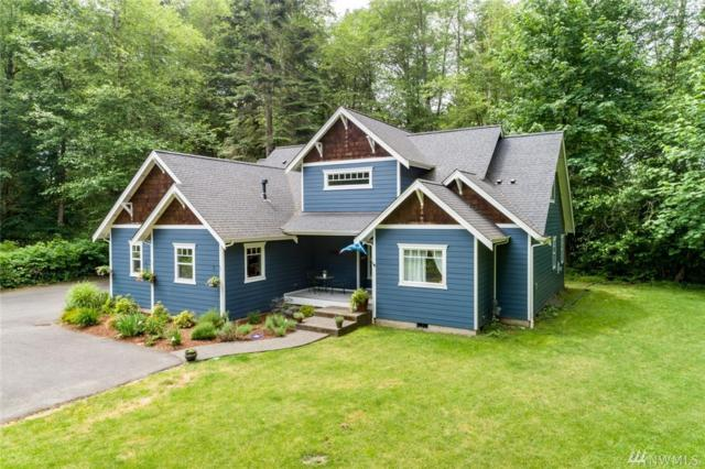 1640 Springwood Ave NE, Olympia, WA 98506 (#1313346) :: Real Estate Solutions Group
