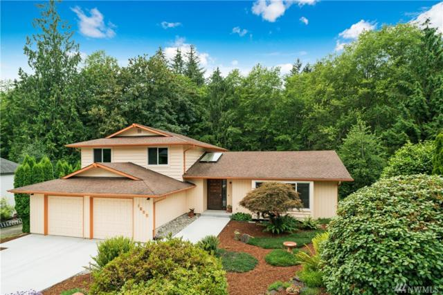 1805 Cameo Ct NW, Olympia, WA 98502 (#1313359) :: Northwest Home Team Realty, LLC