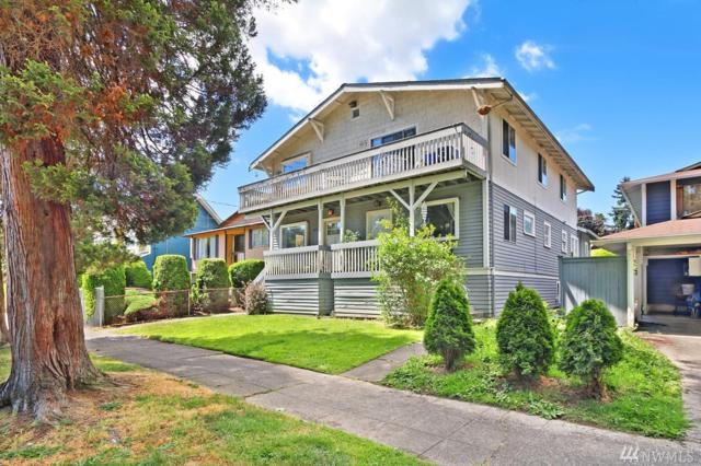 429-431 31st Ave E, Seattle, WA 98112 (#1313364) :: Real Estate Solutions Group