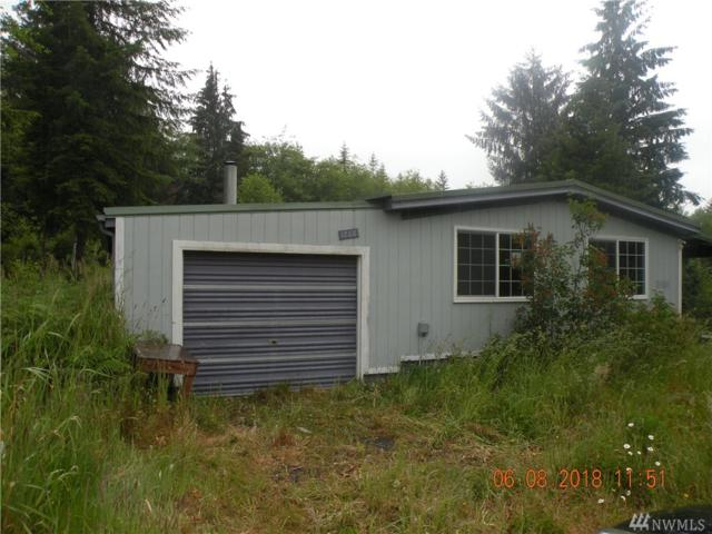 1788 Nelson Rd, Raymond, WA 98577 (#1313387) :: Homes on the Sound