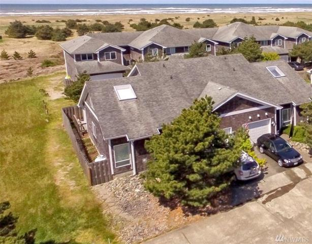 418 28th St NW, Long Beach, WA 98631 (#1313391) :: Tribeca NW Real Estate
