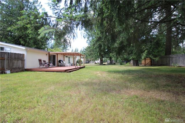 29354 215th Place SE, Covington, WA 98042 (#1313395) :: Chris Cross Real Estate Group