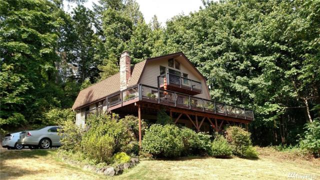 8105 Warren Dr NW, Gig Harbor, WA 98335 (#1313403) :: Real Estate Solutions Group