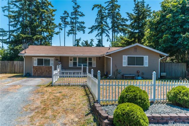 1018 Ridgeway Dr, Oak Harbor, WA 98277 (#1313409) :: Real Estate Solutions Group