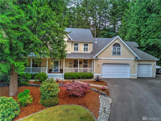 2102 97th St Ct NW, Gig Harbor, WA 98332 (#1313434) :: Commencement Bay Brokers