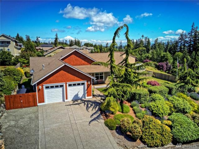 27 Zurich Ct, Camano Island, WA 98282 (#1313437) :: Icon Real Estate Group