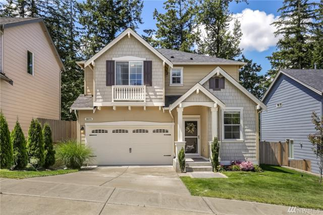 5625 Udall Ave SE, Auburn, WA 98092 (#1313439) :: Real Estate Solutions Group