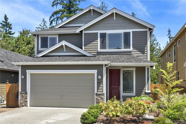 20705 2nd Ave W, Lynnwood, WA 98036 (#1313446) :: Capstone Ventures Inc