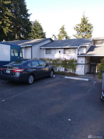 32304 4th Place S R-4, Federal Way, WA 98003 (#1313493) :: Brandon Nelson Partners