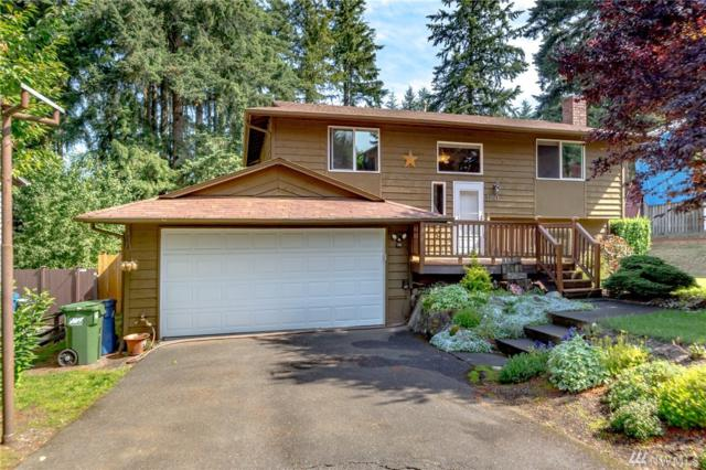 3380 S 290th St, Auburn, WA 98001 (#1313496) :: Real Estate Solutions Group