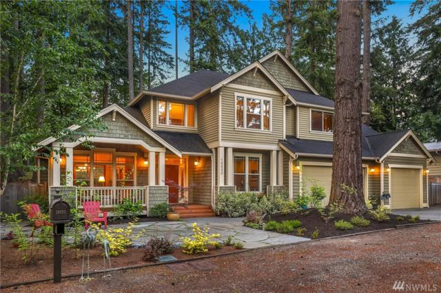 18520 26th Ave NE, Lake Forest Park, WA 98155 (#1313515) :: Brandon Nelson Partners