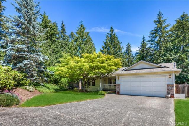 105 156th Place SE, Bothell, WA 98012 (#1313520) :: Real Estate Solutions Group