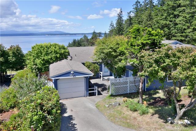 5482 Windmill Lane, Freeland, WA 98249 (#1313558) :: Keller Williams Realty Greater Seattle