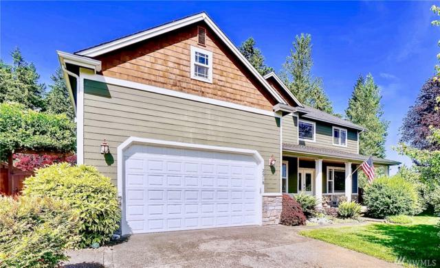 2518 171st Ave E, Lake Tapps, WA 98391 (#1313561) :: Homes on the Sound