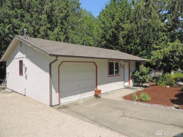 2334 Westwind Dr NW, Olympia, WA 98502 (#1313563) :: Icon Real Estate Group