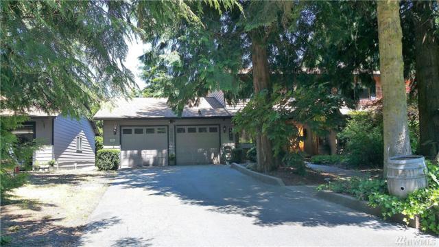 4511 136th Pl Sw, Edmonds, WA 98026 (#1313579) :: Real Estate Solutions Group