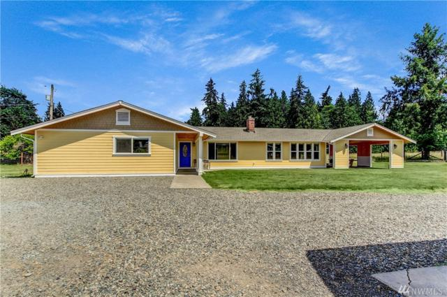 8411 234th Ave E, Buckley, WA 98321 (#1313581) :: Carroll & Lions
