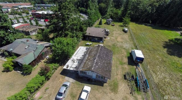 8627 36th Ave NE, Marysville, WA 98270 (#1313583) :: Real Estate Solutions Group