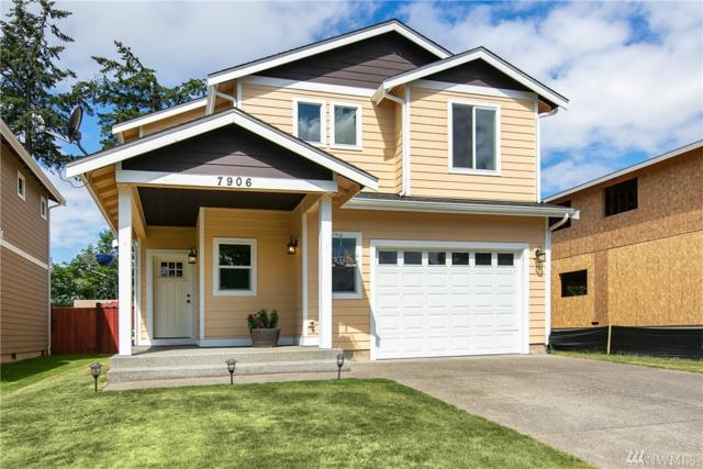 7906 A St, Tacoma, WA 98408 (#1313590) :: Costello Team