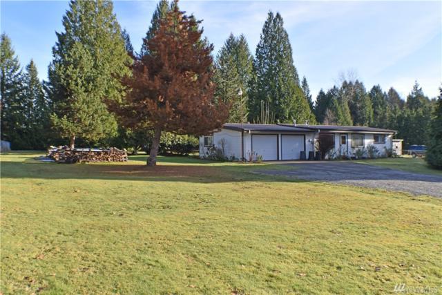 12816 156th Ave SE, Renton, WA 98059 (#1313592) :: Keller Williams - Shook Home Group