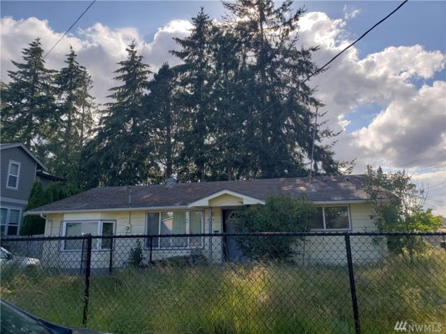 5914 E K St, Tacoma, WA 98404 (#1313597) :: Costello Team