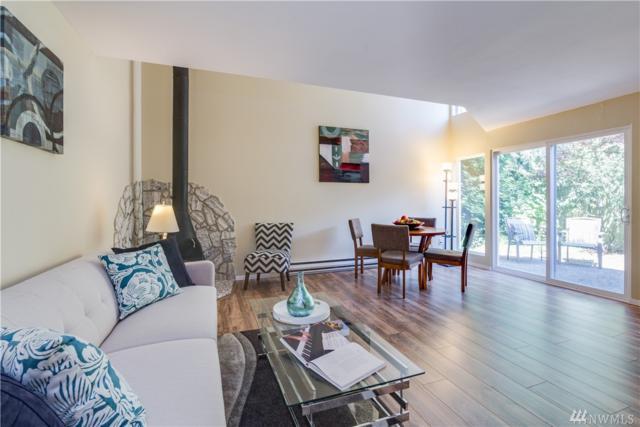 12515 SE 42nd St, Bellevue, WA 98006 (#1313617) :: Real Estate Solutions Group