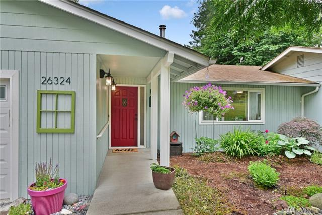 26324 Edgewater Blvd NW, Poulsbo, WA 98370 (#1313625) :: Homes on the Sound