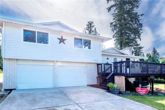 26010 220th Ave SE, Maple Valley, WA 98038 (#1313645) :: Crutcher Dennis - My Puget Sound Homes