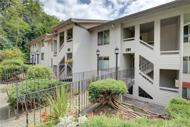 23407 Lakeview Dr G302, Mountlake Terrace, WA 98043 (#1313647) :: KW North Seattle