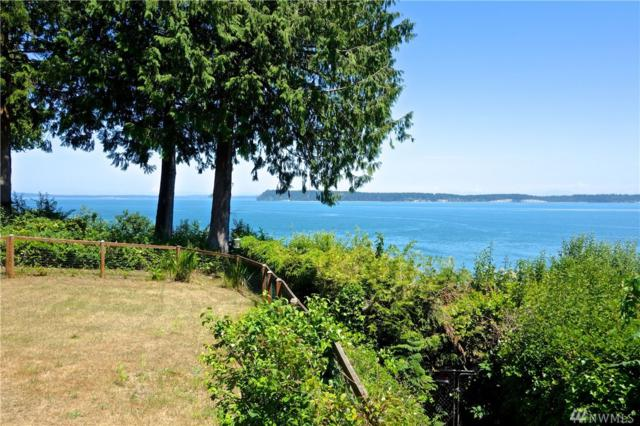 340 Tala Shore Dr, Port Ludlow, WA 98365 (#1313648) :: Real Estate Solutions Group
