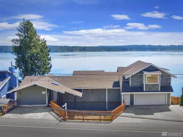 7092 Chico Wy NW, Bremerton, WA 98312 (#1313650) :: Icon Real Estate Group