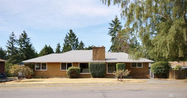 432 SW 143rd St, Burien, WA 98166 (#1313653) :: NW Home Experts