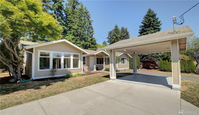23921 76th Ave W, Edmonds, WA 98026 (#1313660) :: Real Estate Solutions Group
