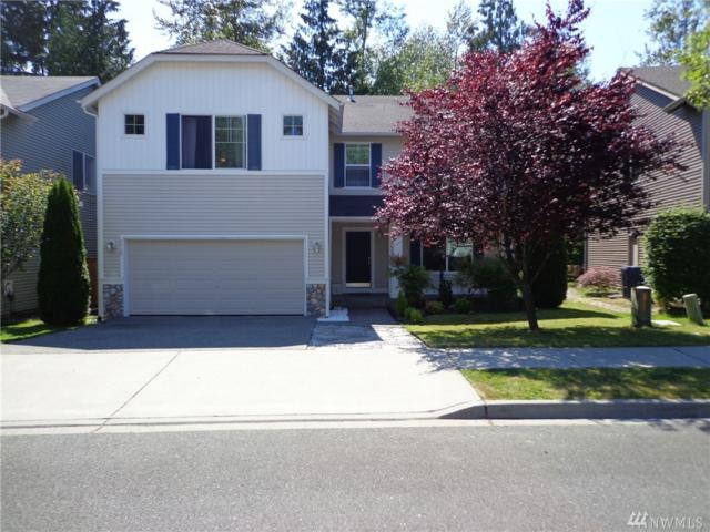 7712 85th Ave NE, Marysville, WA 98270 (#1313661) :: Homes on the Sound
