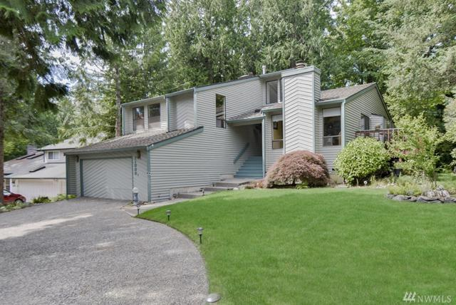 21006 SE 256th Place, Maple Valley, WA 98038 (#1313673) :: Real Estate Solutions Group