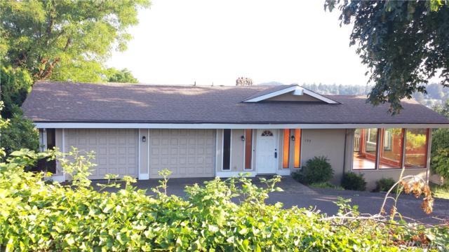 Bremerton, WA 98310 :: Tribeca NW Real Estate