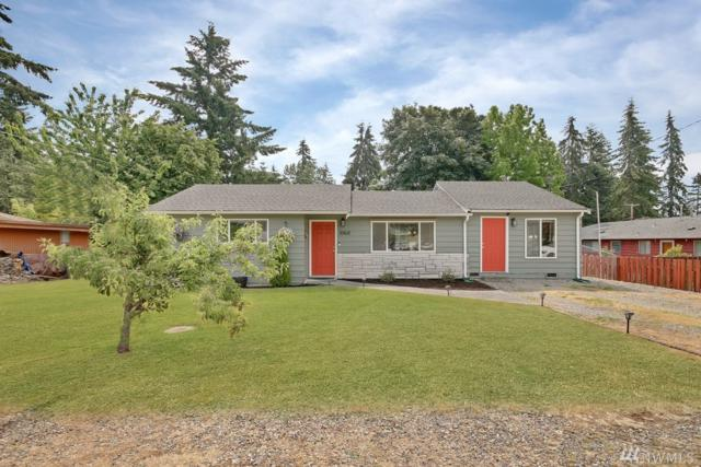 30612 12th Place SW, Federal Way, WA 98023 (#1313684) :: Brandon Nelson Partners