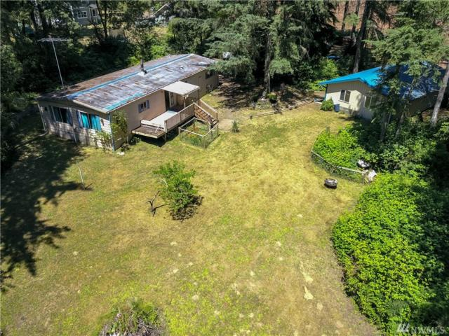 19316 2nd St KP, Lakebay, WA 98349 (#1313687) :: Real Estate Solutions Group