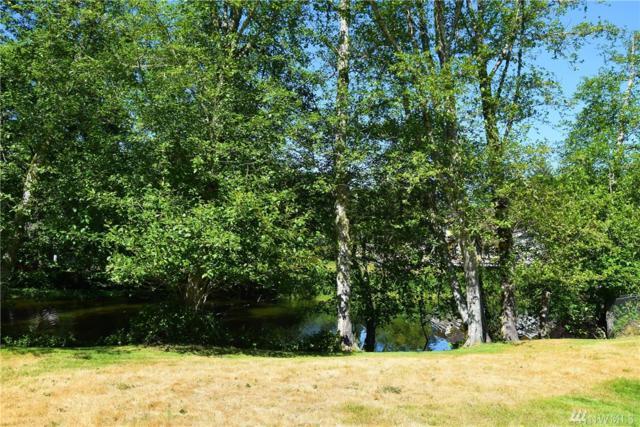 954 Falls Of Clyde Lp SE, Ocean Shores, WA 98569 (#1313690) :: Tribeca NW Real Estate