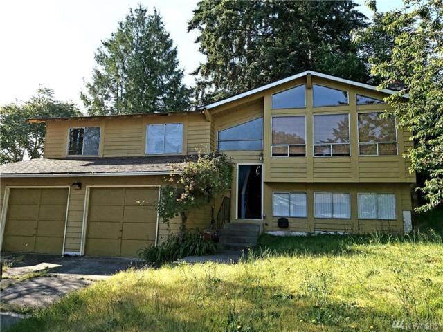 33004 38th Ave SW, Federal Way, WA 98023 (#1313691) :: Tribeca NW Real Estate