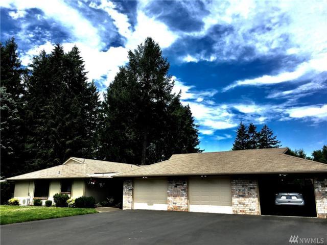 3300 Carpenter Rd SE #60, Lacey, WA 98503 (#1313701) :: Crutcher Dennis - My Puget Sound Homes