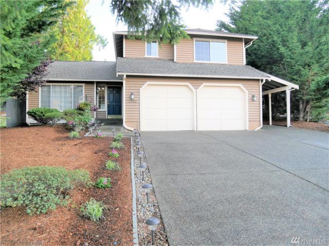 1702 221 St NE, Sammamish, WA 98074 (#1313703) :: Keller Williams - Shook Home Group