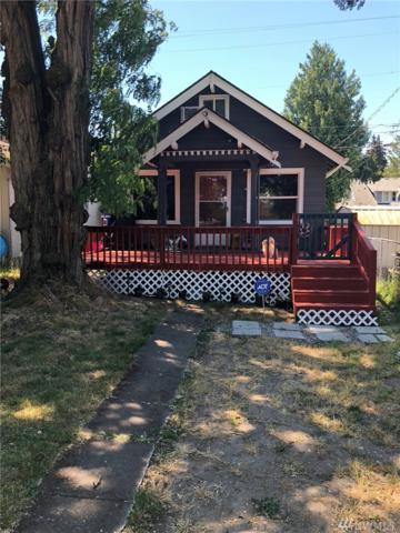 4026 E G St, Tacoma, WA 98404 (#1313708) :: Real Estate Solutions Group