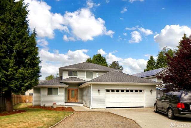 8315 Richmond Park Rd, Blaine, WA 98230 (#1313717) :: Real Estate Solutions Group
