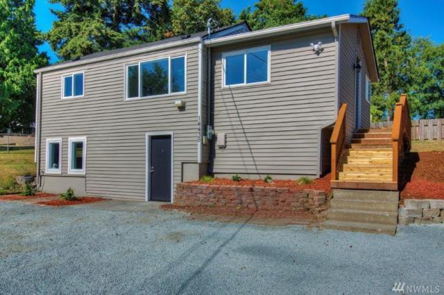 14435 31st Ave S, SeaTac, WA 98168 (#1313721) :: Keller Williams - Shook Home Group