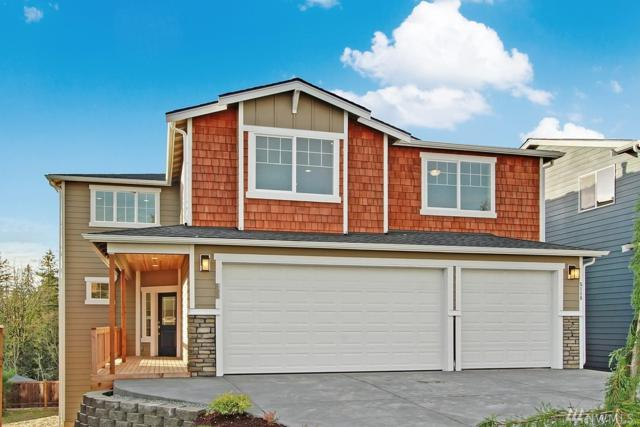 13115 290th Ave SE, Monroe, WA 98272 (#1313725) :: Better Homes and Gardens Real Estate McKenzie Group