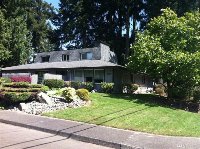 2156 Edgewood Cir SE, Olympia, WA 98501 (#1313731) :: Alchemy Real Estate